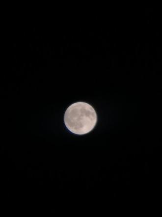 20171005_中秋の名月次の日十六夜満月.jpg