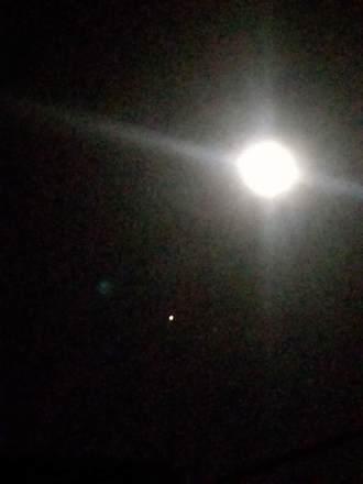満月と火星大接近.jpg