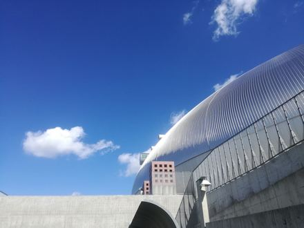 札幌ドーム.jpg